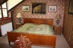 Táborhelyszínek, Királyrét Fogadó és Erdei Hotel hotel szoba 3