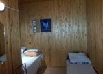 Táborhelyszínek, Bogács Ifjúsági Tábor, szoba 2