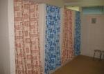 Táborhelyszínek, Sopron Ifjúsági Tábor, közös zuhanyzók
