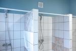 Táborhelyszínek, Velence Ifjúsági Tábor, zuhanyzók 1
